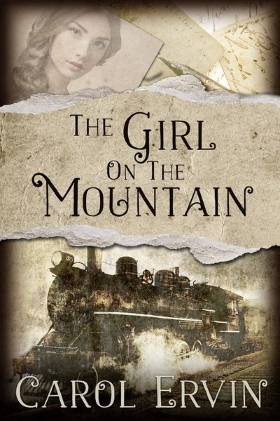 Buy The Girl on the Mountain  at Amazon