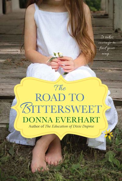 Buy The Road to Bittersweet at Amazon