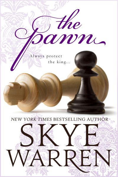 Buy The Pawn at Amazon