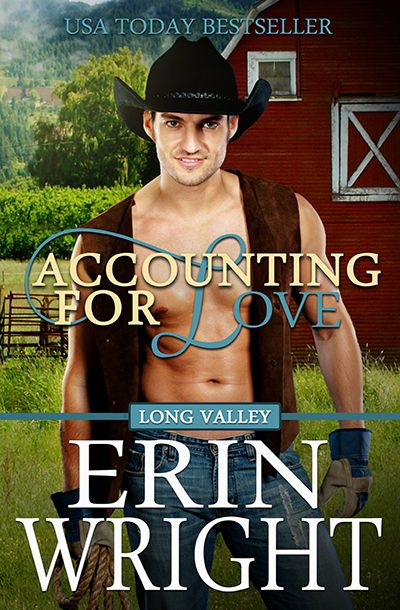 Buy Accounting for Love at Amazon
