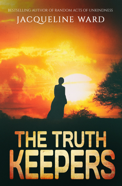 Buy The Truth Keepers at Amazon