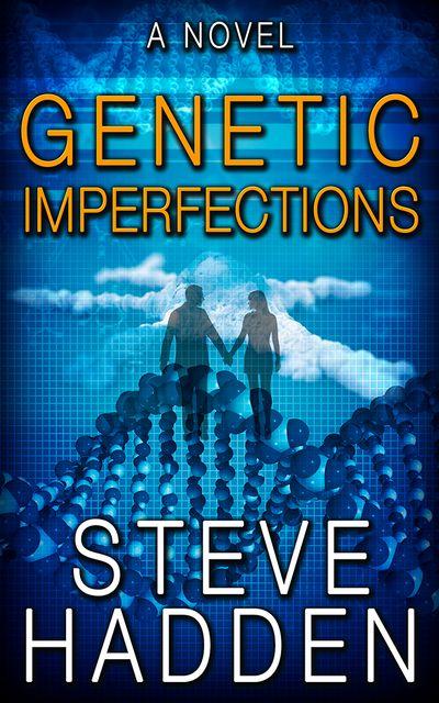 Buy Genetic Imperfections at Amazon