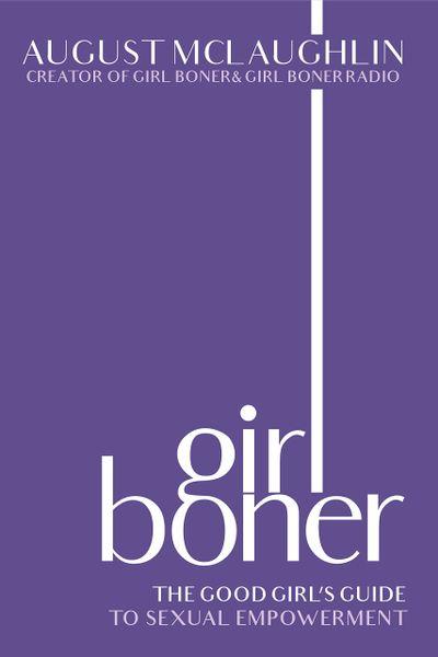 Buy Girl Boner at Amazon