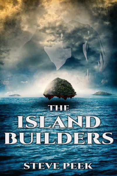 Buy The Island Builders at Amazon