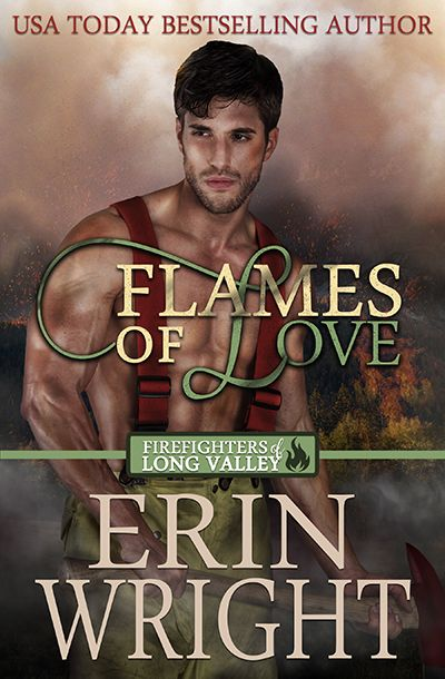 Buy Flames of Love  at Amazon