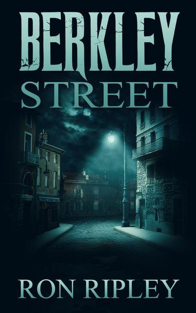 Buy Berkley Street at Amazon