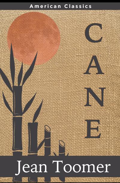 Buy Cane at Amazon