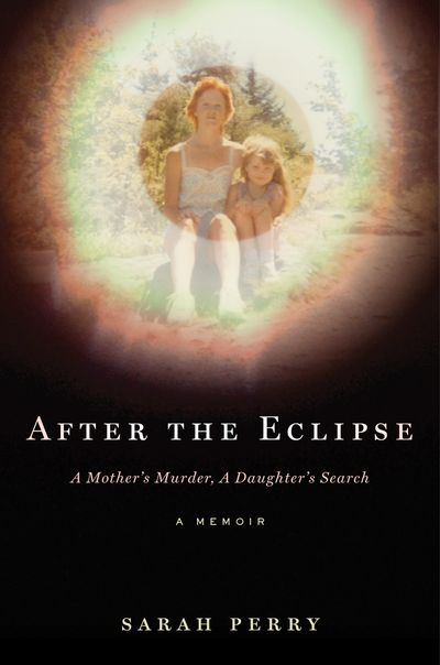 Buy After the Eclipse  at Amazon