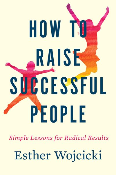 Buy How To Raise Successful People at Amazon