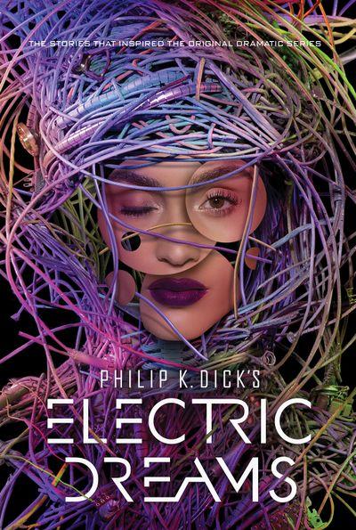 Buy Electric Dreams at Amazon