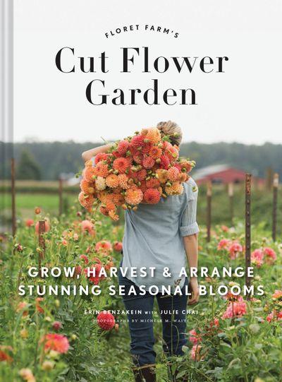 Buy Floret Farm's Cut Flower Garden at Amazon