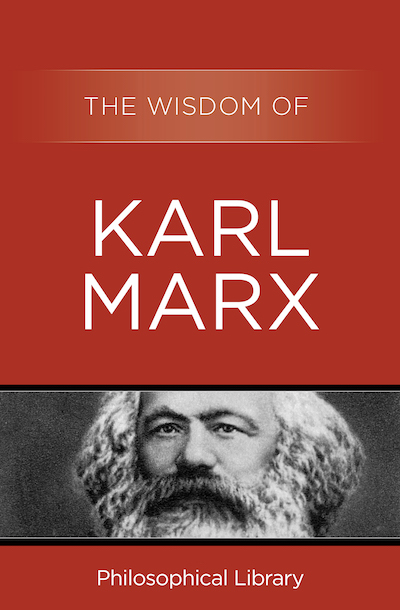 an introduction into the ideas and philosophies of karl marx Karl marx and education karl marx introduction life karl marx as a thinker karl marx and the it is possible to read this into the work of karl marx.
