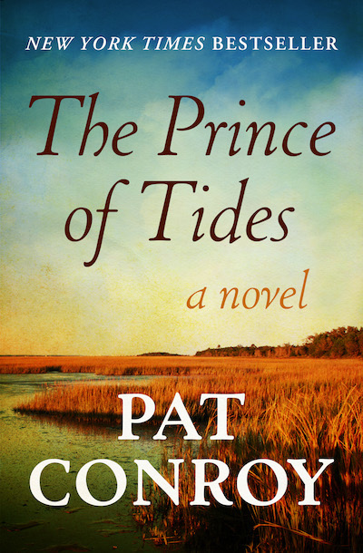 Buy The Prince of Tides at Amazon
