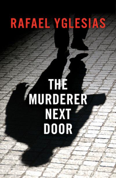 Buy The Murderer Next Door at Amazon