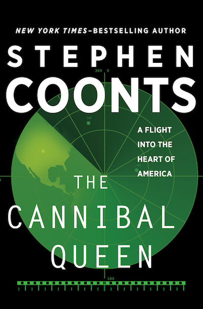 Buy The Cannibal Queen at Amazon