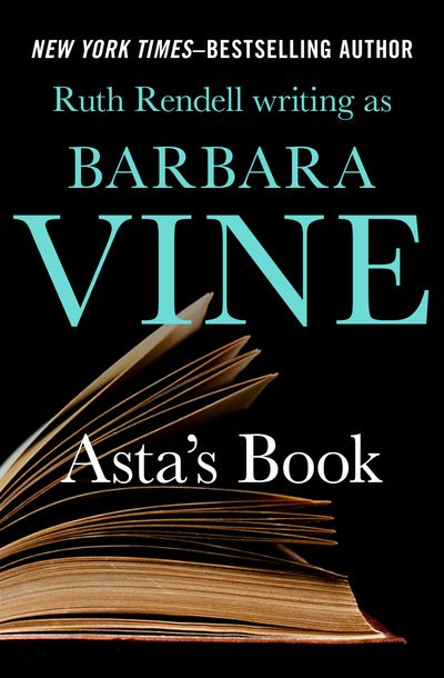 Buy Asta's Book at Amazon