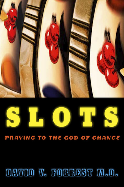 Buy Slots at Amazon