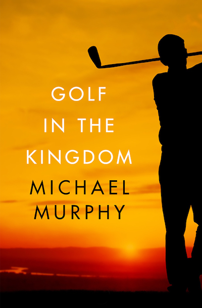 Buy Golf in the Kingdom at Amazon