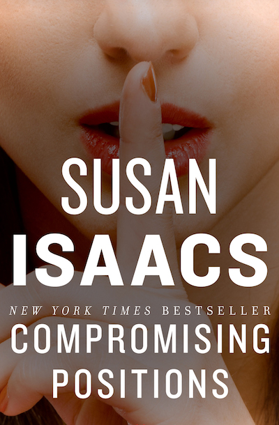 Buy Compromising Positions at Amazon
