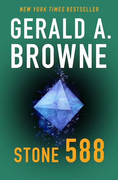 Buy Stone 588 at Amazon