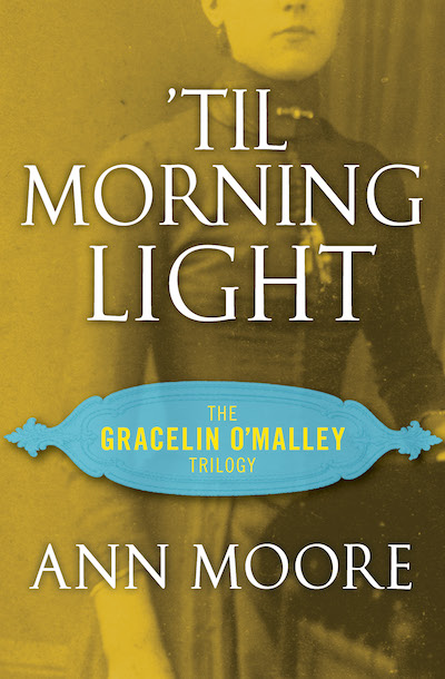 Buy 'Til Morning Light at Amazon