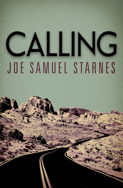 Buy Calling at Amazon