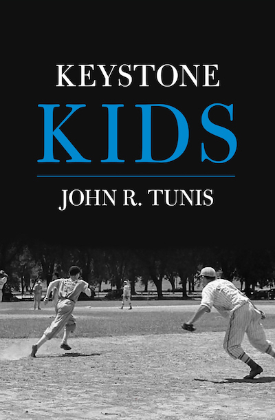 Buy Keystone Kids at Amazon