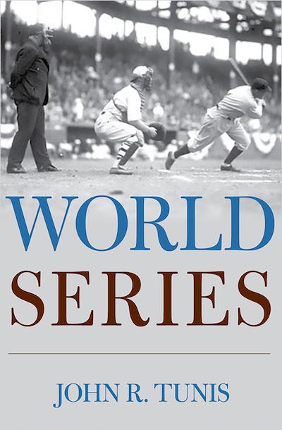 Buy World Series at Amazon