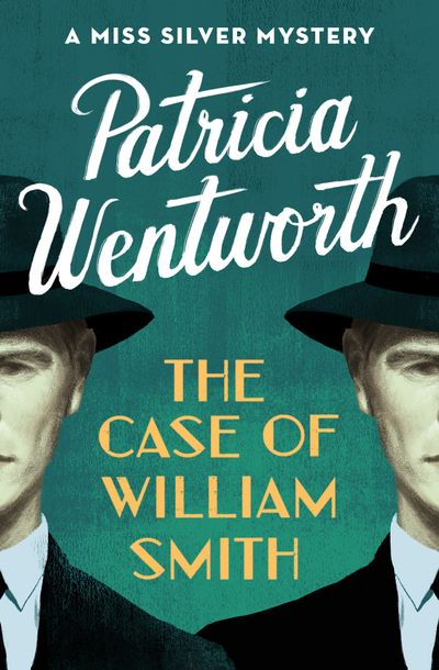 The Case of William Smith
