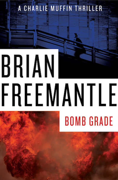 Buy Bomb Grade at Amazon