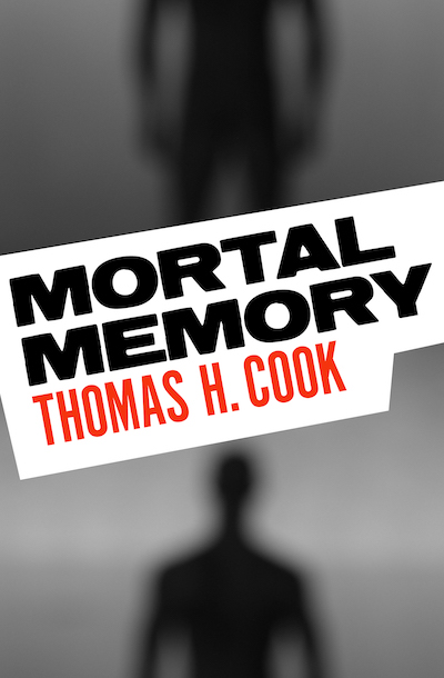 Buy Mortal Memory at Amazon