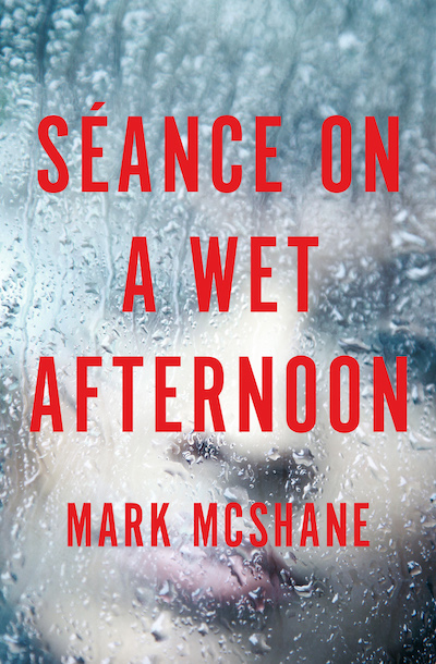 Buy Séance on a Wet Afternoon at Amazon