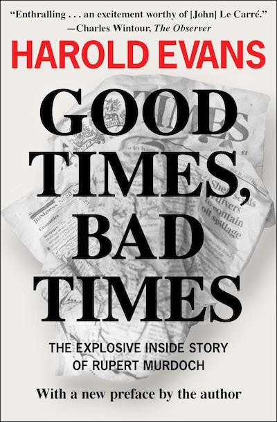 Buy Good Times, Bad Times at Amazon