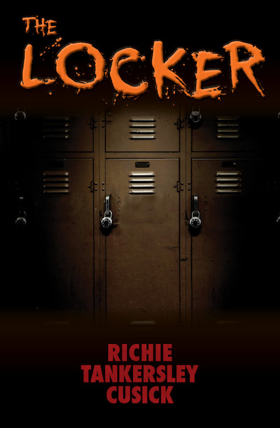 Buy The Locker at Amazon