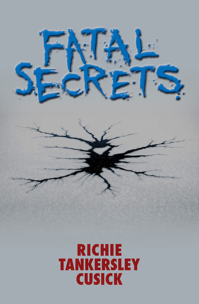 Buy Fatal Secrets at Amazon