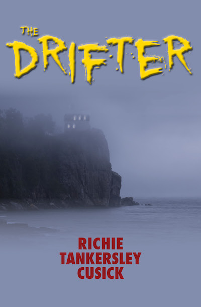 Buy The Drifter at Amazon