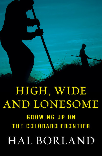 Best ebook deals daily high wide and lonesome on sale fandeluxe Images