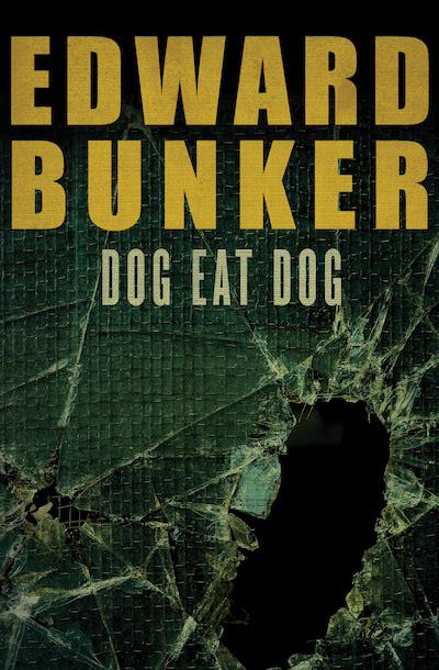 Buy Dog Eat Dog at Amazon