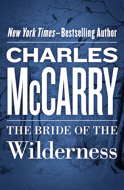 Buy The Bride of the Wilderness at Amazon