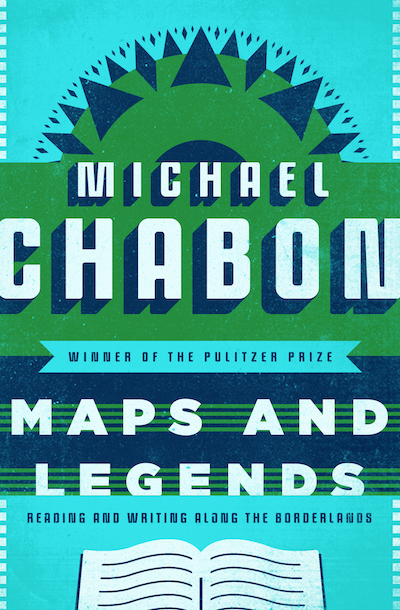 Buy Maps and Legends at Amazon