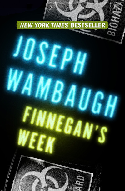 Best ebook deals daily finnegans week fandeluxe Choice Image