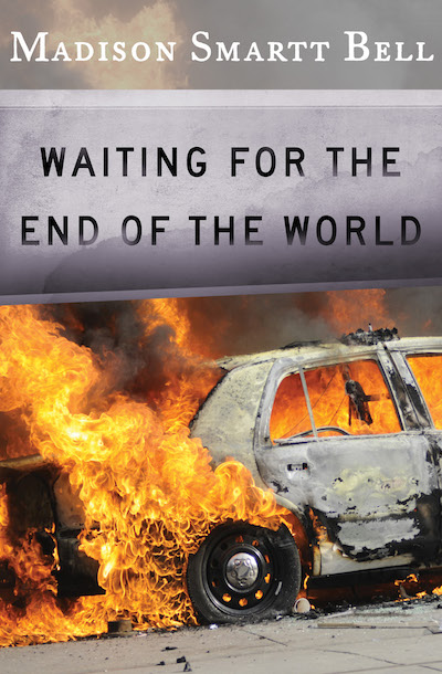 Waiting for the End of the World