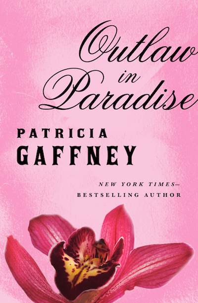Buy Outlaw in Paradise at Amazon