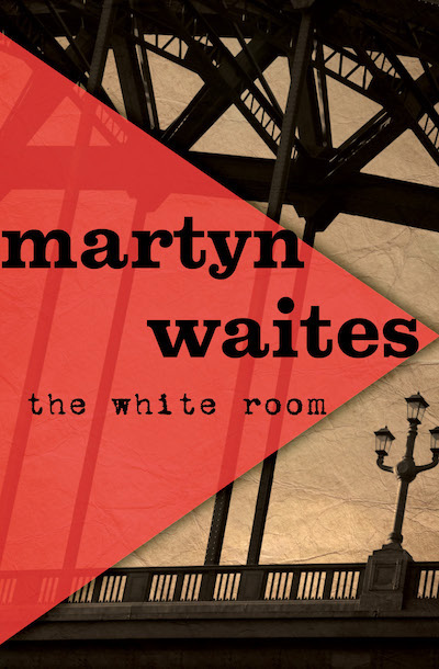 Buy The White Room at Amazon