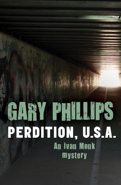Perdition, U.S.A.