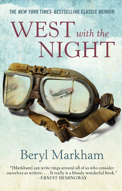 Buy West with the Night at Amazon