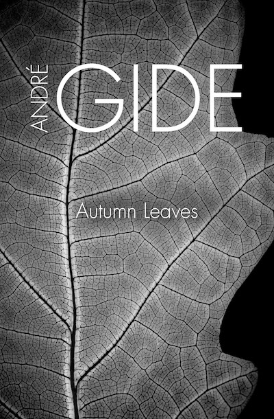 Buy Autumn Leaves at Amazon