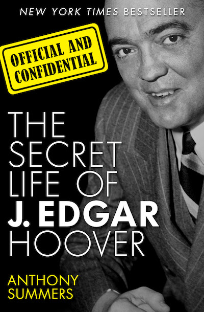 Buy Official and Confidential at Amazon