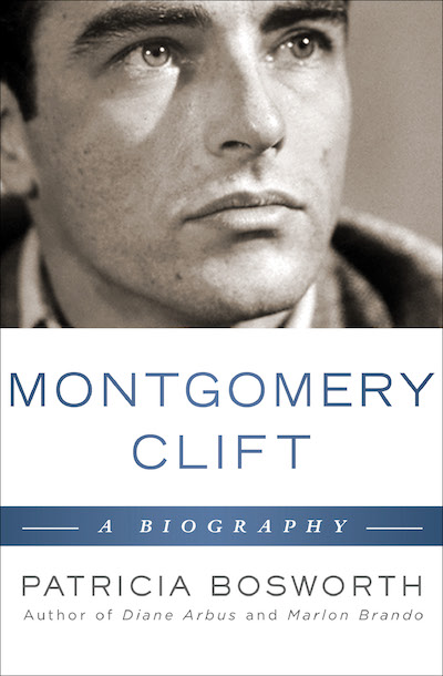 Buy Montgomery Clift at Amazon