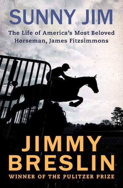 Buy Sunny Jim at Amazon